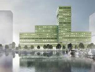 Cadix-ziekenhuis