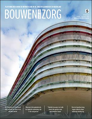 Cover_BAZ-05-2020