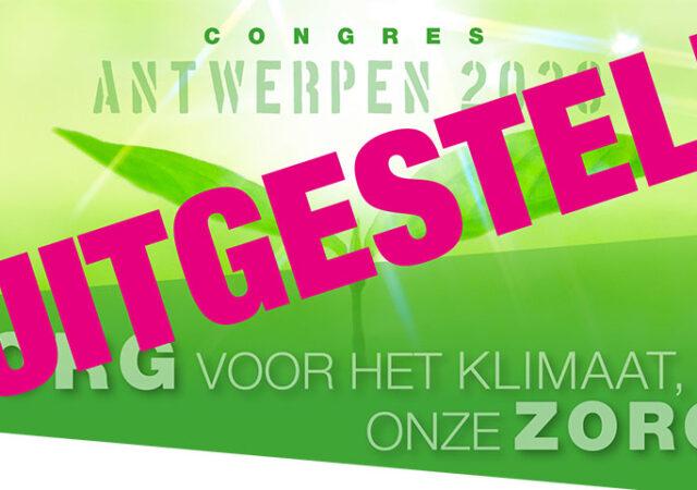 congres-najaar-2021-v3-met-datum-kopieren