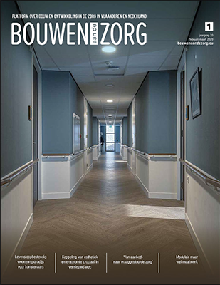 cover_baz-01-2020