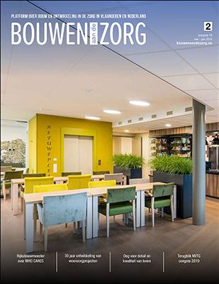 cover_baz-02-2019
