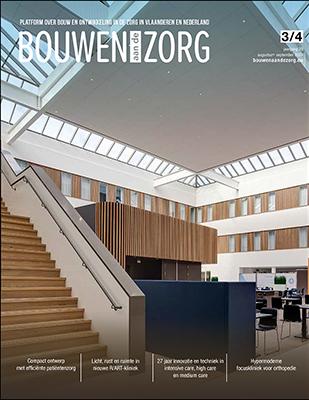cover_baz-03-04-2020