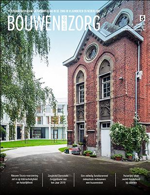 cover_baz-05-2019