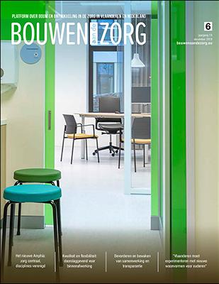 cover_baz-06-2019