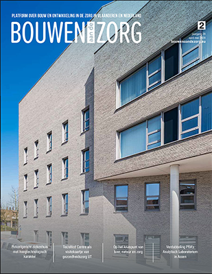 cover_baz_02_2020