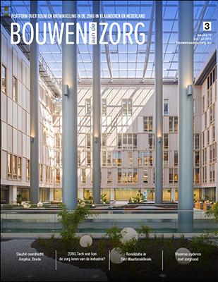 cover_baz_03-2019