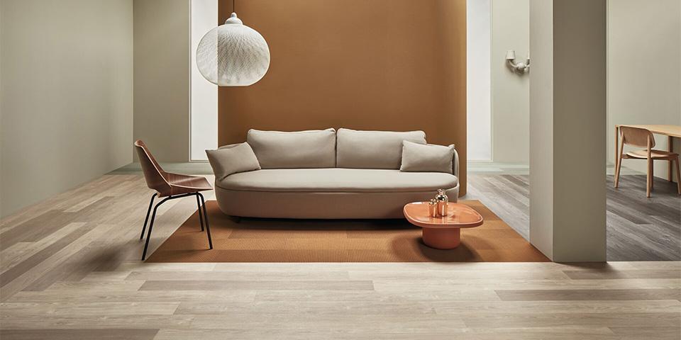 de-nieuwe-allura-collectie-van-forbo-flooring-2-kopieren