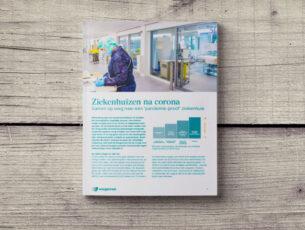 nieuwe-uitgave-tijdschrift-520-x-272-px-2-kopieren
