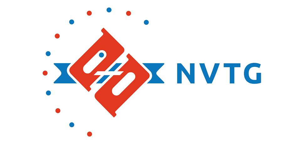 nvtg-logo-nieuwe-huisstijl-kopieren