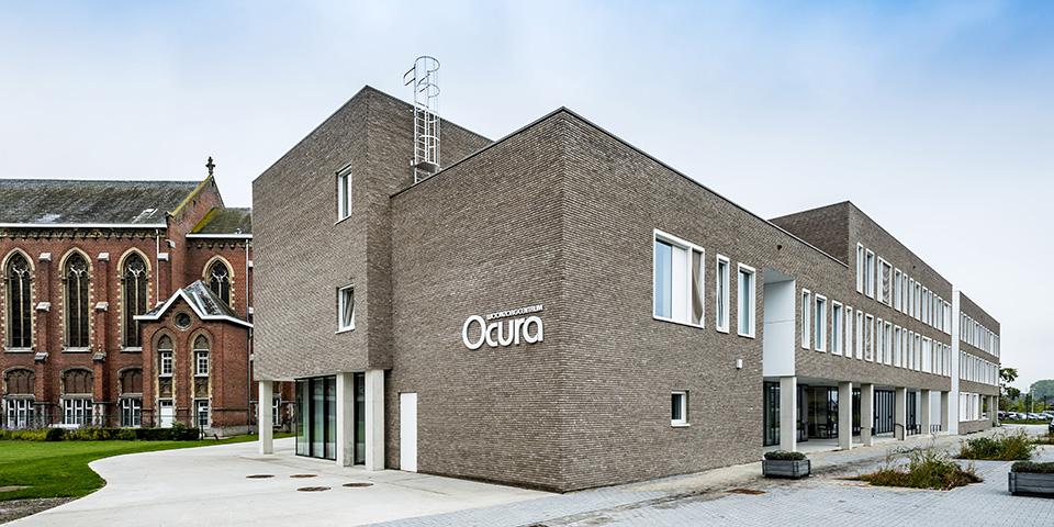 ocura-herk-de-stad-7579-1019-kopieren