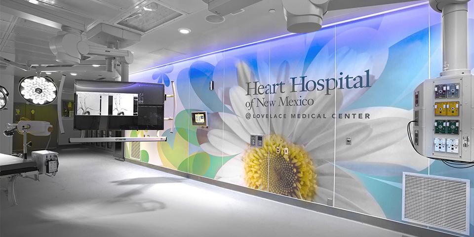 storax-heart-hospital-of-new-mexico-lovelace_6-kopieren