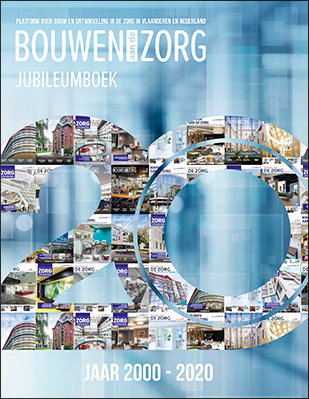 Cover_BAZ_Jubileumboek_2020
