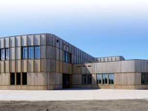Noordwijk-1_0001