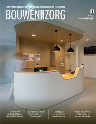 Cover_BAZ_01_2021