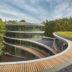 Foto 2 Triodos – Een energieneutraal en circulair gebouw(ENT_ID kopiëren