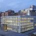 Amsterdam UMC Imaging Center 01 – Copyright William Moore 780px_0