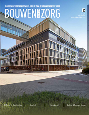 Cover_BAZ_02_2021