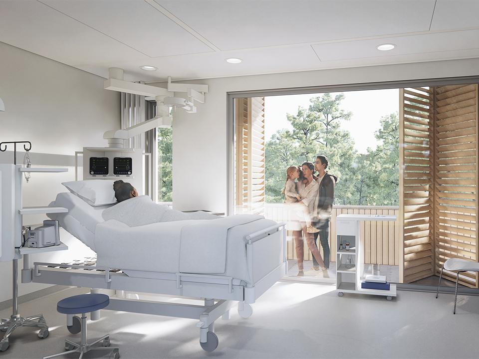 Het Adaptieve Ziekenhuis 01 kopiëren