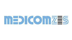 MEDICONZES logo
