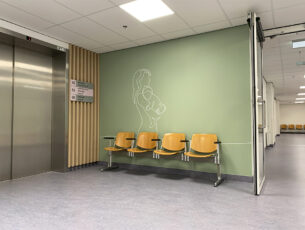 beMark – Rijnstate Arnhem – Interieurdecoratie – 03 kopiëren