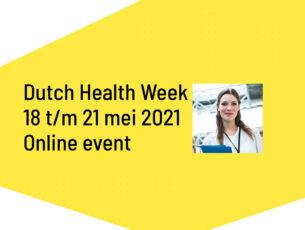 Dutch Health Week33kopie