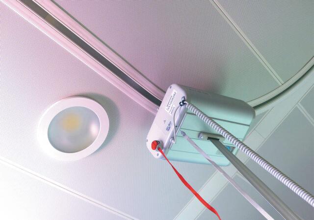 Lopital-inbouwrail-L1130013