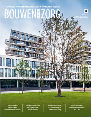 Cover_BAZ_04_2021