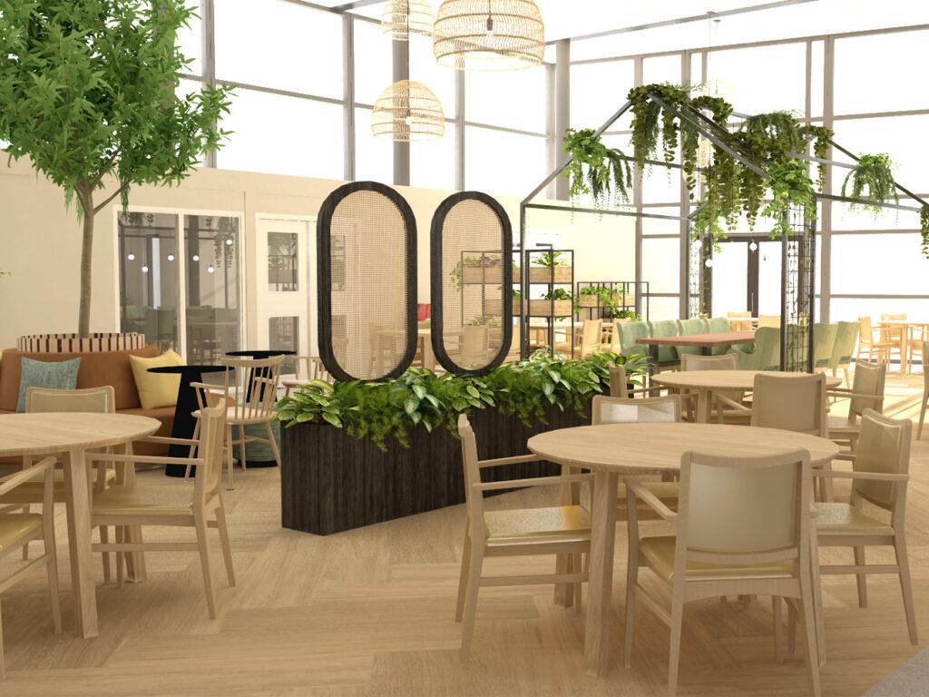 Visserhuis-Begane-grond-3D-2020-07-30-17103500000