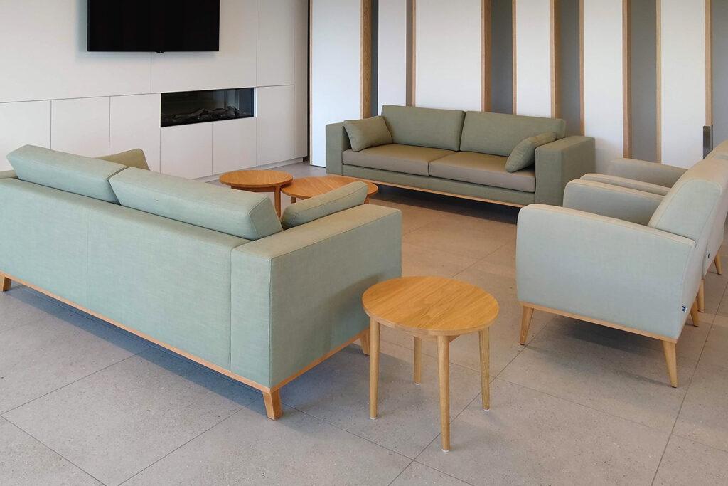top-class-meub-(1)_0001